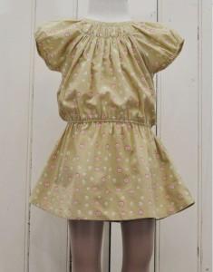 la-robe-gold