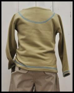 le-sweatshirt-kaki2