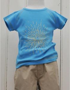 le-tshirt-turquoise