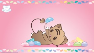 2570-kawaii-wallpaper-7845
