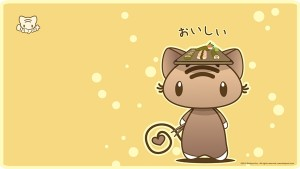 2571-kawaii-wallpaper-3256